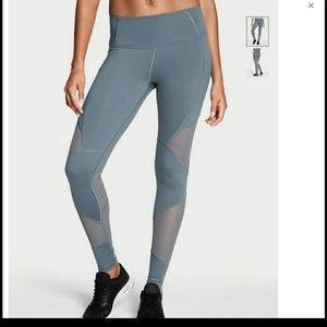 Victoria secret knockout leggings